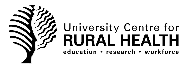 University Centre for Rural Health