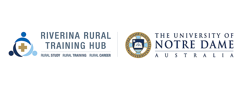 Riverina Rural Training Hub