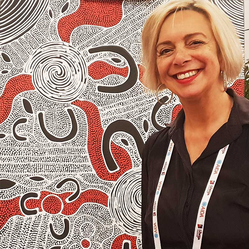It's never too late! Dr Rosie Ross's unstoppable journey to medicine