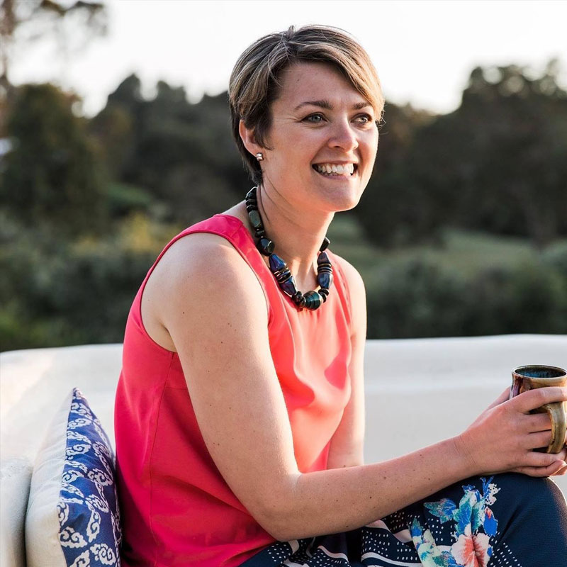 A journey far and wide to reach Busselton – and career fulfilment as a GP Obstetrician
